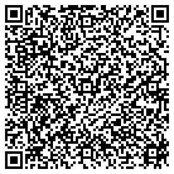 QR-код с контактной информацией организации Богач, СПД