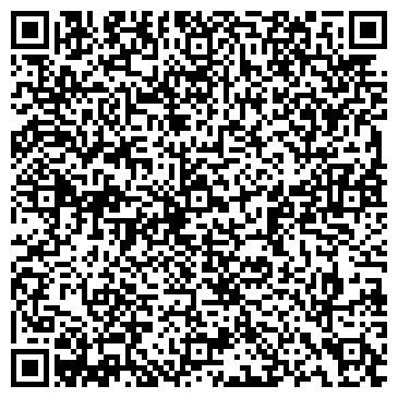 QR-код с контактной информацией организации Ромбудкерам, ООО