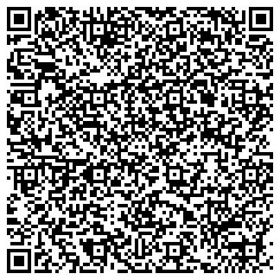 QR-код с контактной информацией организации Лукьянов Сергей Леонидович, ЧП