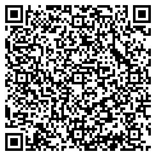 QR-код с контактной информацией организации Оксиленд, ЧП