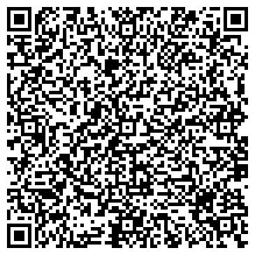 QR-код с контактной информацией организации Полидон, ООО НПК