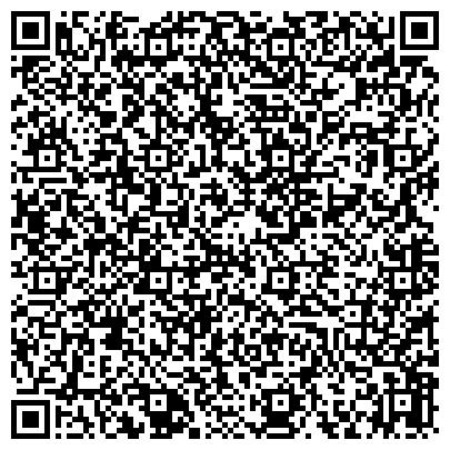 QR-код с контактной информацией организации Мизол, ООО (Днепропетровский филиал)