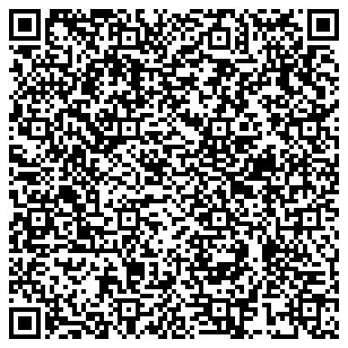 QR-код с контактной информацией организации Декорзабор (Dekorzabor), ЧП