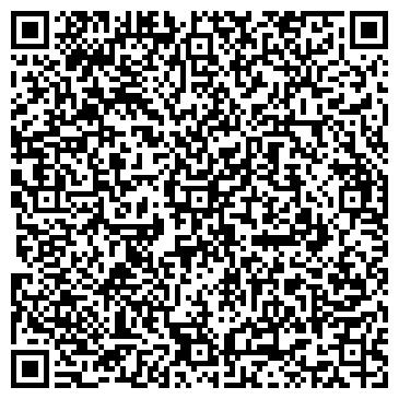 QR-код с контактной информацией организации Вектор-Профи, ООО