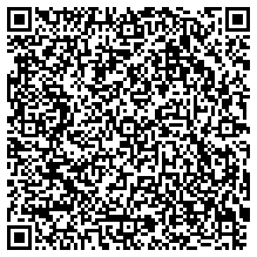 QR-код с контактной информацией организации Термо Теч, Компания (TermoTech)