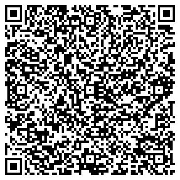 QR-код с контактной информацией организации Крипаченко, ЧП