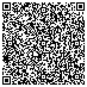 QR-код с контактной информацией организации Сакив Групп, ООО (SakivGroup)