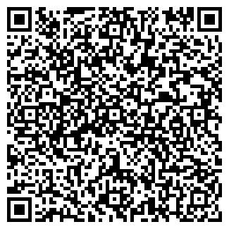 QR-код с контактной информацией организации Дом Строй, ООО