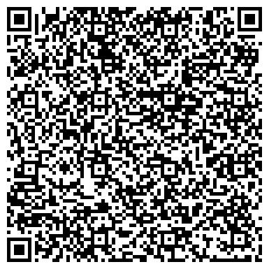 QR-код с контактной информацией организации Мизол,ООО (Харьковский филиал)