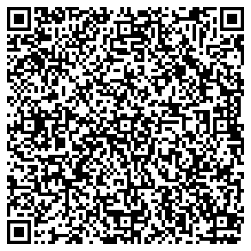 QR-код с контактной информацией организации Сетка на Окружной, ЧП