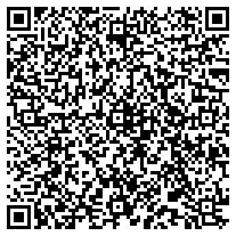 QR-код с контактной информацией организации Топдах, ЧП