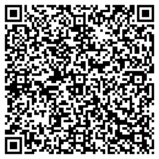 """QR-код с контактной информацией организации """"БЛЮЗ"""""""