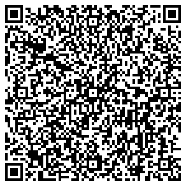 QR-код с контактной информацией организации Корсак-Л ПФ, ЧП