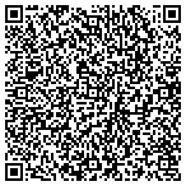 QR-код с контактной информацией организации Ввк-комплект, ЧП