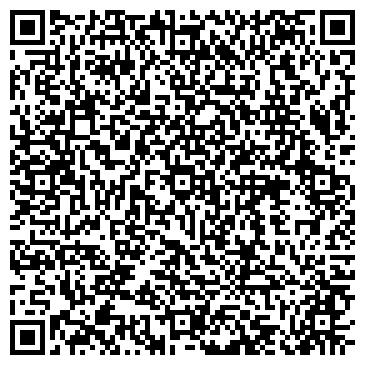 QR-код с контактной информацией организации Завод Песчаник Луганска, ООО