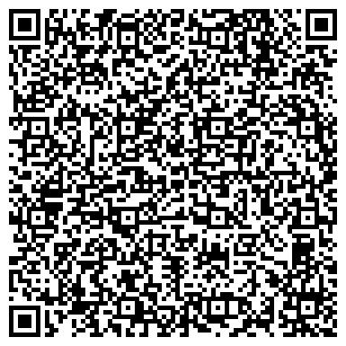 """QR-код с контактной информацией организации интернет-магазин """"Porta Market"""""""