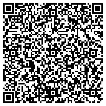 QR-код с контактной информацией организации СТАДИОН ЮНОСТЬ РОССИИ