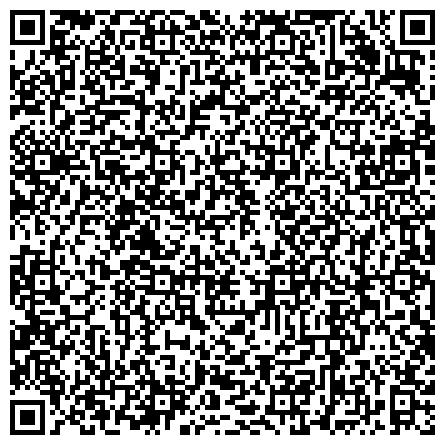 QR-код с контактной информацией организации Мейертон рефректориз Юкрейн, ООО (Mayerton Refractories Ukraine)