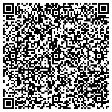 QR-код с контактной информацией организации Связинский,ЧП