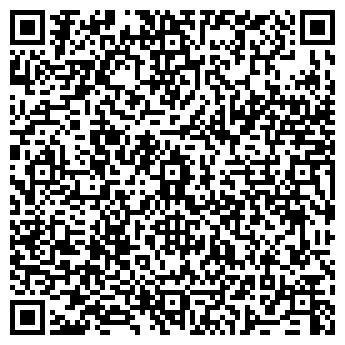 QR-код с контактной информацией организации Частное предприятие ПОЛЛИ- МЕТ-ПРОМ
