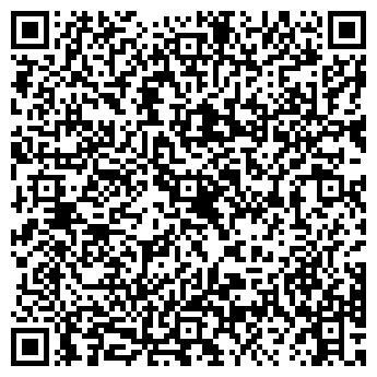 """QR-код с контактной информацией организации ООО """"Полный Спектр"""""""