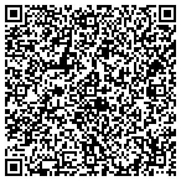 QR-код с контактной информацией организации ОАО «ЗАВОД СТЕКЛОИЗДЕЛИЙ»