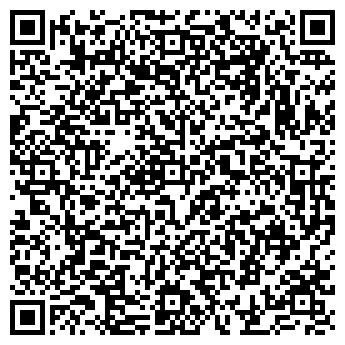 QR-код с контактной информацией организации Суботенко Р.Д., СПД