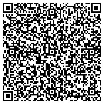 QR-код с контактной информацией организации Плит-Сервис, ТОО