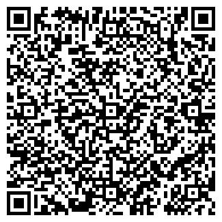 QR-код с контактной информацией организации Полещук, ИП
