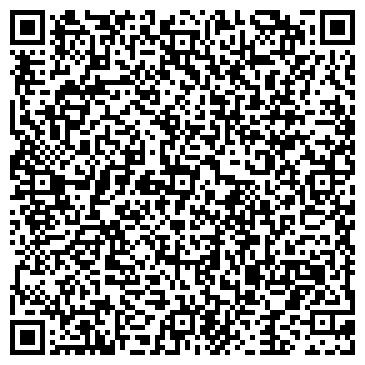 QR-код с контактной информацией организации Lazorde Impex (Лазорде Импекс), ТОО