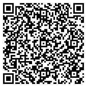 QR-код с контактной информацией организации Кулькин, ИП