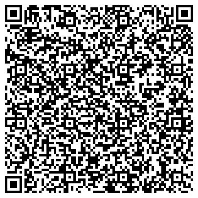 QR-код с контактной информацией организации Innovations & Technologies (Инновэйшнс энд Технолоджиес), ТОО, ТОО