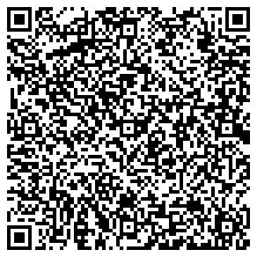 QR-код с контактной информацией организации Million-Stroy (Милллион-Строй), ТОО