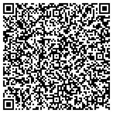QR-код с контактной информацией организации СтройБетон-Астана, ТОО