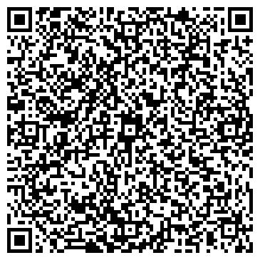 QR-код с контактной информацией организации Арынгазинов Б.Е., ИП