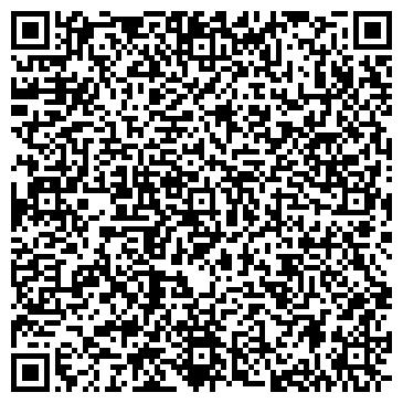 QR-код с контактной информацией организации Умит-СД, ТОО