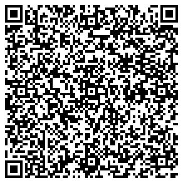 QR-код с контактной информацией организации AST Minerals Group, ТОО