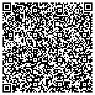 QR-код с контактной информацией организации Лиана, Компания
