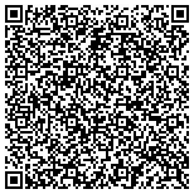 QR-код с контактной информацией организации Империя окон, ТОО