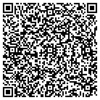 QR-код с контактной информацией организации ОКС-Строй, ТОО