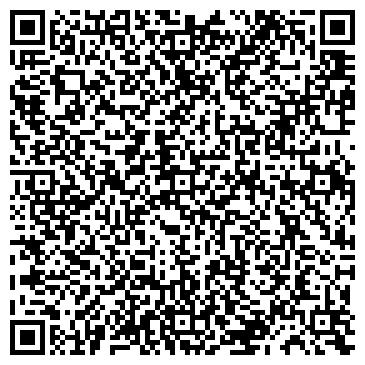 QR-код с контактной информацией организации Престиж Пласт, ИП