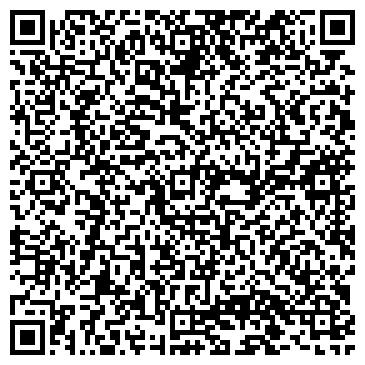 QR-код с контактной информацией организации Коленкович, ИП