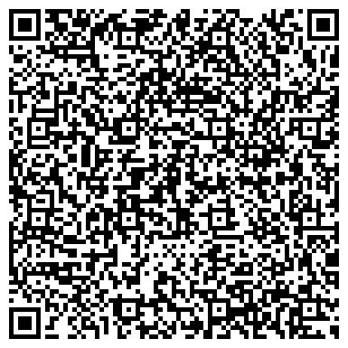 QR-код с контактной информацией организации PETEK MARKETING LTD ( ПЕТЕК МАРКЕТИНГ ЛТД ), ТОО