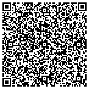 QR-код с контактной информацией организации Мон групп, производственная компания, ТОО