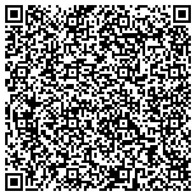 QR-код с контактной информацией организации Новые Технологии Высокое Качество (НТВК), ТОО