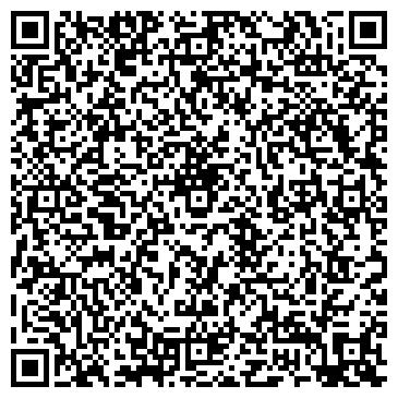 QR-код с контактной информацией организации Асар Девелопер, ТОО