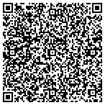 QR-код с контактной информацией организации Олимп, ТОО