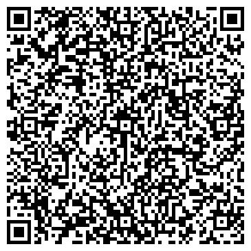 QR-код с контактной информацией организации Систем пласт, ТОО