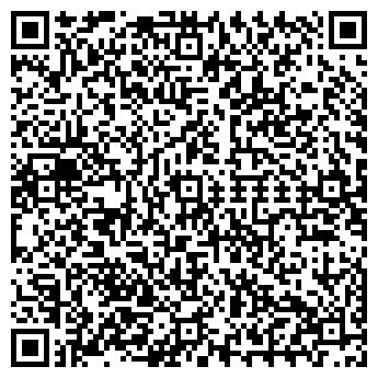 QR-код с контактной информацией организации Митра kz, ИП