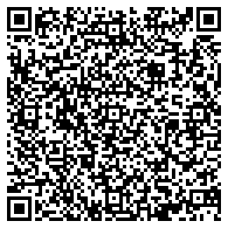 QR-код с контактной информацией организации ЮМИНГ